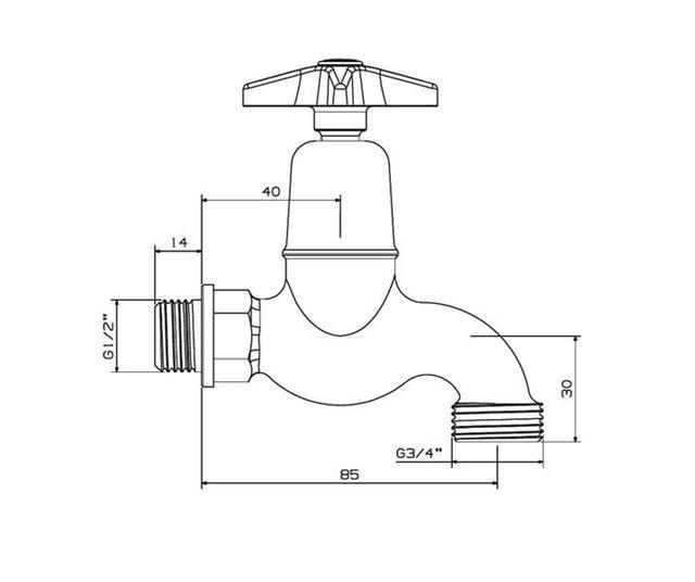 Thiết kế Autocad 2D tại Trung tâm tin học Huế